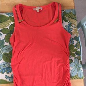 Michael Kors Shirt Large